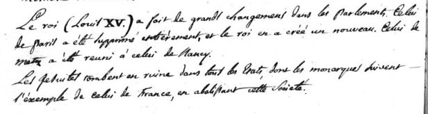 dommartemont_notes-1772_3