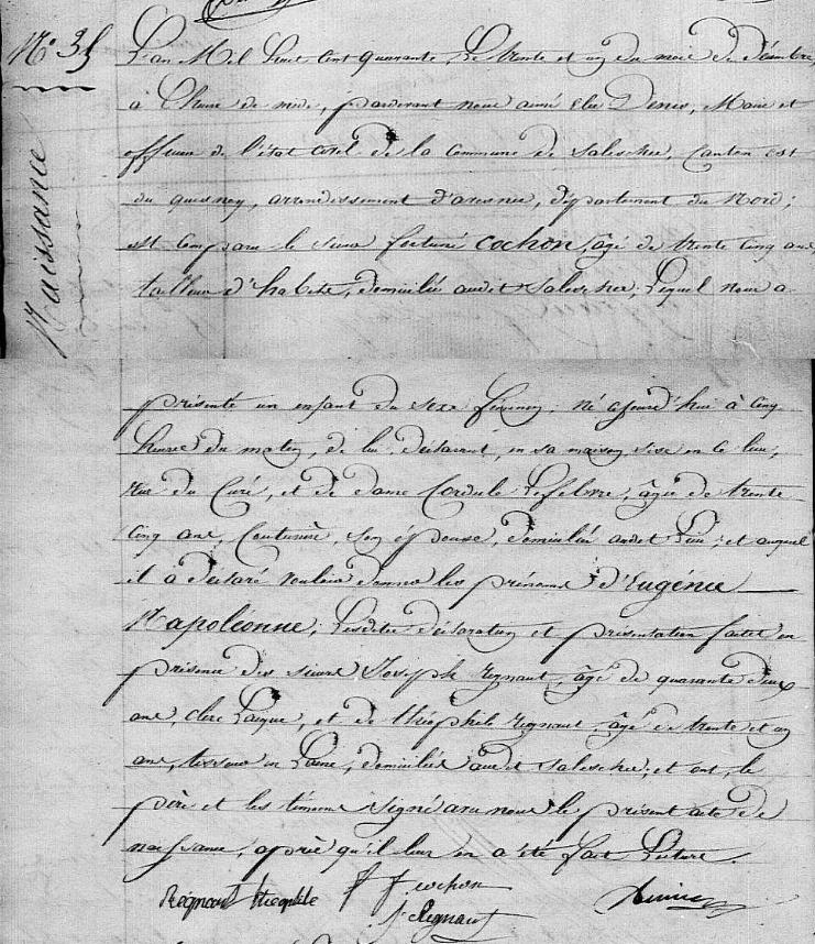 n-cochon-eugenie-1840