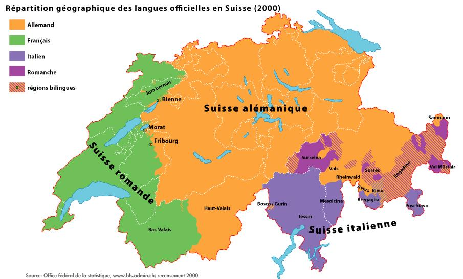 suisse_langues