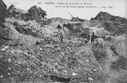 somme-carte-postale