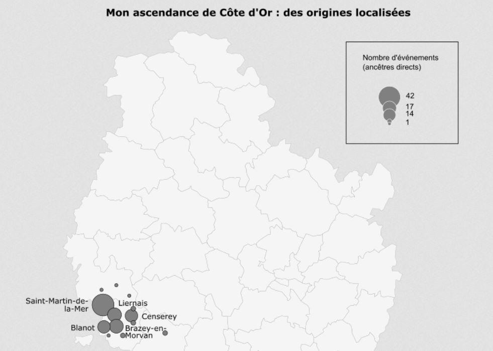 FOND CARTE TÉLÉCHARGER PHILCARTO DE